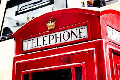 Wycieczki do Londynu - co zwiedzić w weekend?
