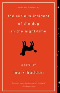 https://www.goodreads.com/book/show/1618.The_Curious_Incident_of_the_Dog_in_the_Night_Time?from_search=true