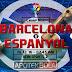 Prediksi Pertandingan - Barcelona vs Espanyol 19 Desember 2016 La Liga Spanyol