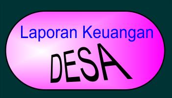 http://updesa.blogspot.co.id