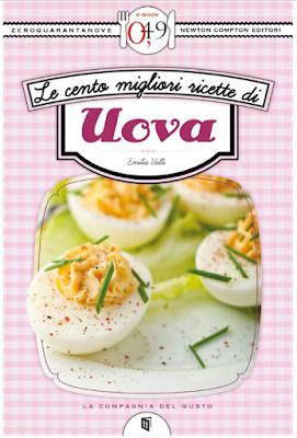 100 ricette con le uova sode