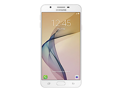How to Root Samsung Galaxy J7 Prime Work 100%