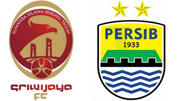 Sriwijaya FC Bertekad Jungkalkan Persib dengan Cara Ini