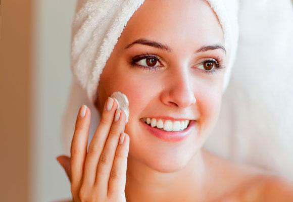 5 passos básicos e práticos  para cuidar da sua pele
