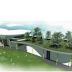 Cum va arata centrul multifunctional educativ si recreativ din Alba Iulia