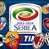 Jadwal Pertandingan Atalanta VS Juventus 6 Maret 2016