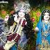गुरु ग्रह के शुभाशुभ प्रभाव से प्रभावित महिलाओं के लक्षण एवं उसका उपाय ।। Guru Graha Se Prabhavit Mahilaon Ke Lakshan.