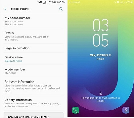 galaxy-j7-prime-get-update-android-7-nougat