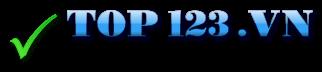 """TOP123.VN - Chia sẻ Kinh nghiệm tham khảo, cách """"Nên làm gì"""", Cần làm gì cho cuộc sống tốt hơn"""