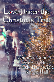 http://www.amazon.com/Love-Under-Christmas-Tree-Anthology-ebook/dp/B00A6HLBK0/ref=sr_1_44?ie=UTF8&qid=1450906308&sr=8-44&keywords=sharon+kleve