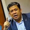 Fahri: Jika Dipimpin Anis, PKS Bisa Nomor 2 Di Pemilu 2019