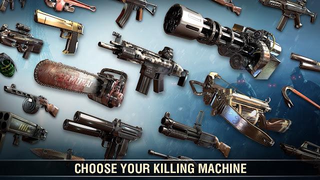 تحميل لعبة Dead trigger 2 للكمبيوتر, Dead Trigger 2 download, Dead Trigger 1, تحميل لعبة dead trigger - offline مهكرة, Dead Trigger 2 MOD APK, تحميل لعبة Dead Target مهكرة 2017, تهكير لعبة Dead target 2, تحميل لعبة Dead Target 2 مهكرة للاندرويد, تهكير لعبة DEAD WARFARE, DEAD TARGET MOD APK, تحميل لعبة قتال الزومبي بالاسلحة للاندرويد, تحميل لعبة DEAD TARGET مهكرة للايفون, تهكير لعبة dead Trigger 2 للاندرويد, تحميل لعبة Dead Effect 2 مهكرة للاندرويد, تحميل لعبة Dead Trigger 1 مهكرة للاندرويد, تحميل لعبة قتال مهكرة للاندرويد, لعبة DEAD TARGET مهكرة, تحميل لعبة Dead Trigger 2 مهكرة من ميديا فاير, لعبة زومبي 2, العاب زومبي للكبار, العاب زومبي 2019, العاب قتال الزومبي بالاسلحة, العاب زومبي 3, لعبة حرب الزومبي 4, تهكير لعبة Dead Trigger للاندرويد, تحميل لعبة 2 Dead TARGET مهكرة 2019, لعبة Dead Trigger