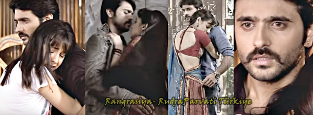 'Rangrasiya' on Rishtey Tv Serial Wiki Story,Cast,Title Song,Timing,Promo