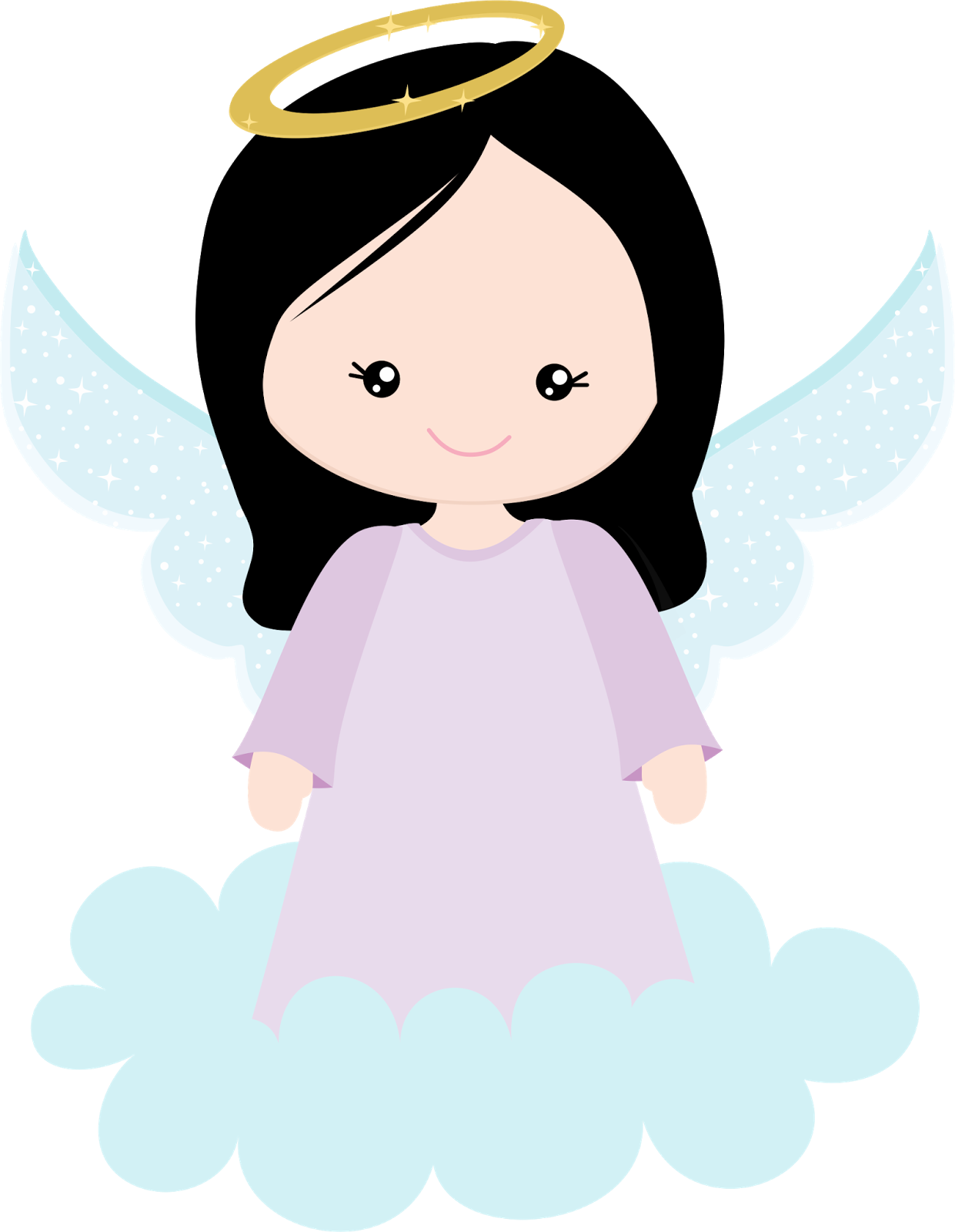 Help Festas e Personalizados Anjos PNG : ibqWayLGqxTpl1 from helpfesta.blogspot.com size 1241 x 1600 png 222kB