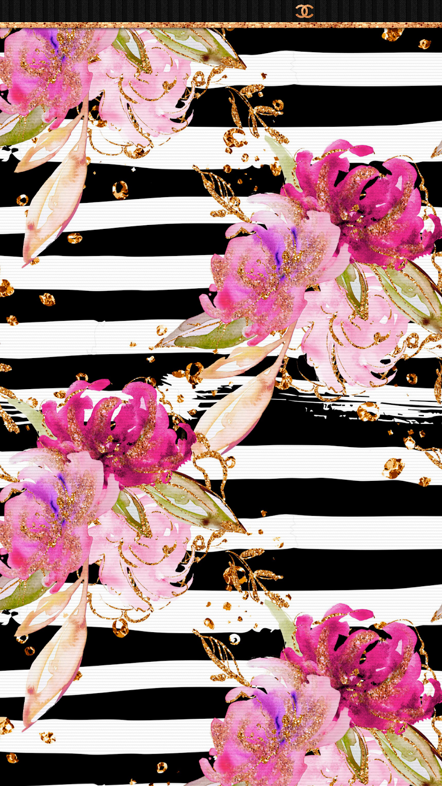 Great Wallpaper Home Screen Floral - 8E0564C4-04CF-4D6A-9FBC-8C418B2498B2  Perfect Image Reference_639128.png