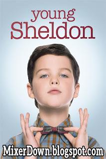 baixar young sheldon dublado gratis,baixar toung sheldon 1 temproada,mixer downs,mixerdown