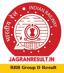 Railway group d result 2019.  F.       , Railway Jobs result,  Sarkariresult Railway results,  Jobriya result download , jagranresults.com, Jagranresult. In group d result download,  new update railway group d result update,  Sarkari result answer key group d,  online download railway results,  new group d result Sarkari exam coming result, Group d result available now,  download railway group d result,  online download railway results,  jobriya Railway group d result, Sarkariresult group d  result 2019, Railway official website results,  jagranresult.in group d result,  latest railway results group d, new Railway RRC, Indeed jobs Railway vacancies results,