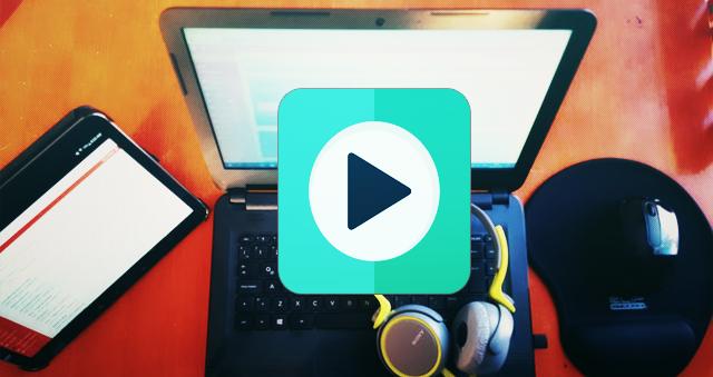 أفضل المواقع لتحميل الفيديوهات