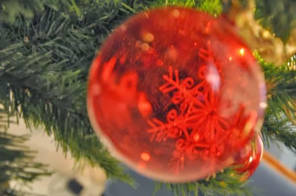 Regali Di Natale Poco Prezzo.Sitobello Regali Di Natale Originali A Poco Prezzo