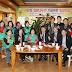 소하2동 새마을협의회, '사랑·희망·나눔의 일일찻집'