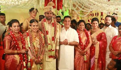 1512622648_kamal-hassan-shruti-haasan-michael-corsale-aadhav-kannadasan-vinodhinie-wedding