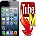 Download tubemate for ios 7