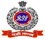 RPF Constable PET Admit Card