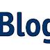 Tentang Blog Ini