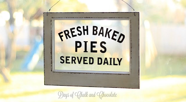 baking-center-window-sign