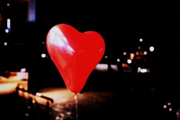 10 άγραφοι νόμοι του έρωτα