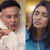 Ishwari requests Sona to get married with Dev But This Happened In Kuch Rang Pyar Ke Aise Bhi