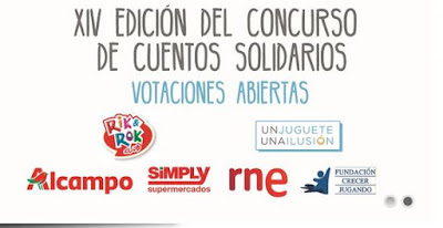 http://www.unjugueteunailusion.com/concurso-de-cuentos/