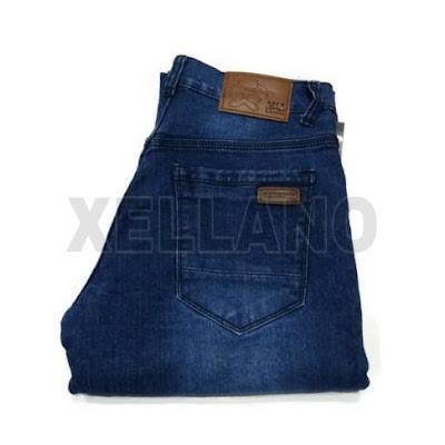 jual celana panjang jeans pria murah, grosir celana jeans pria murah surabaya, grosir celana jeans pria termurah
