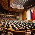 Special session sought to tackle impeach rap vs Robredo