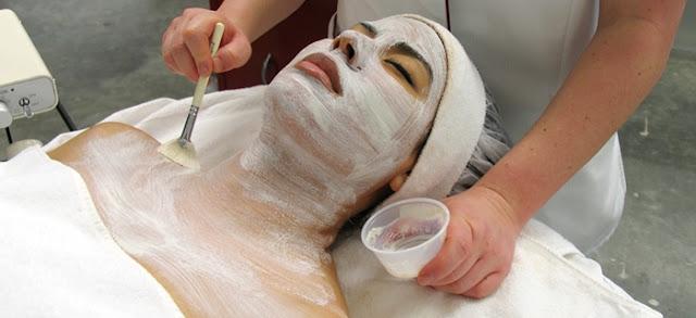 Tratamiento-facial-personalizado-Dermalogica-Chi-Spa-3