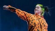 Billie Eilish descarta de momento una próxima colaboración con Avril Lavigne