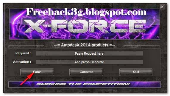 Xforce keygen autodesk 2013 x32