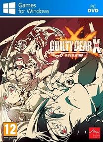 guilty-gear-xrd-revelator-pc-cover-www.ovagames.com