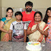 Amma Rajashekar Birthday Celebrations-mini-thumb-2