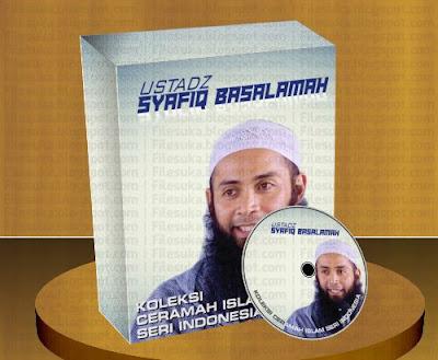 http://filesuka.blogspot.com/p/koleksi-ceramah-ustadz-syafiq-basalamah.html