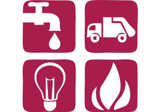 Empresas de Servicios Públicos deben actualizar planes de emergencia y contingencia para Semana Santa