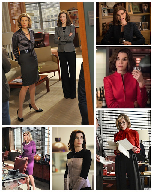 The-Good-Wife-Style-Alicia-Florrick-Diane-Lockhart-Fashion-Chez-Agnes