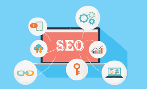 Improve Website Rankings SEO Website Optimization Methods Full Detail