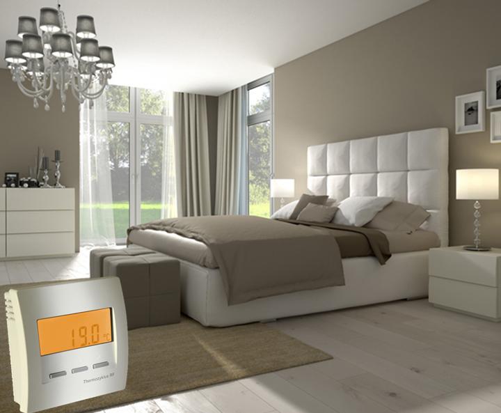 eggetsberger info blogger blog im k hlen schlafzimmer nimmt man leichter ab. Black Bedroom Furniture Sets. Home Design Ideas