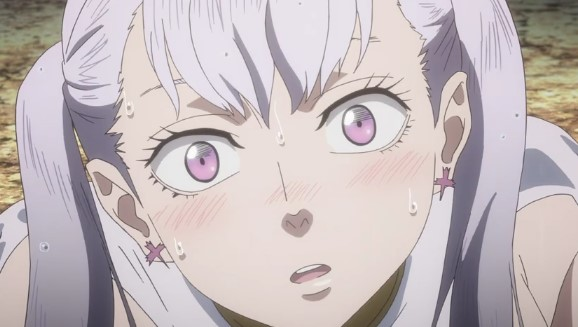 Assistir Black Clover Episódio 07 Legendado, Black Clover Online, Black Clover Legendado Online, Episódios Black Clover, Black Clover Episódio 07 Legendado,