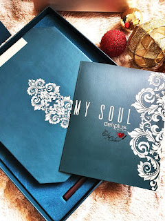 my-soul-deliplus-color-regalos-navidad-mujer