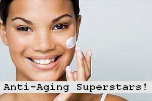 https://foreverhealthy.blogspot.com/2012/04/anti-aging-superstars-by-paula-begoun.html#more