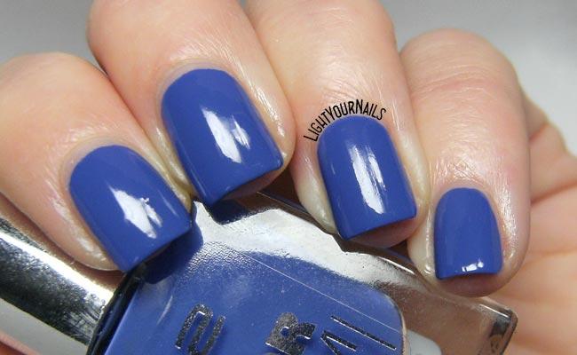 Smalto P2 Color Victim 628 High Five nail polish