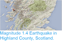 http://sciencythoughts.blogspot.co.uk/2015/03/magnitude-14-earthquake-in-highland.html