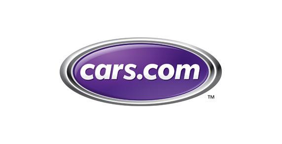 https://www.cars.com/